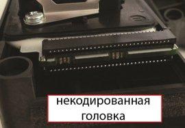 784dc635b60e6fea54398f5b18d255bb.jpg